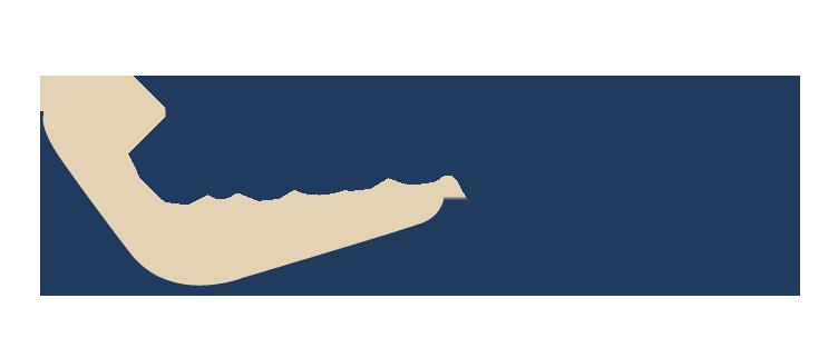 MattHome.bg